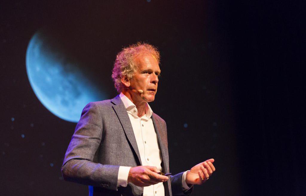 Wim-Huizing-Keynote-speaker-Teeuwengroep-1024x683