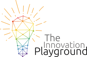 logo-the-innovation-playground-small-png-300x198